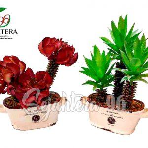 Kaktus Artificial