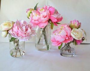 dekorasi-bunga-plastik-hias-