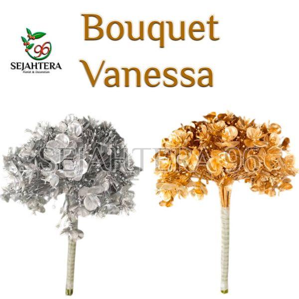 Bouquet Vannesa