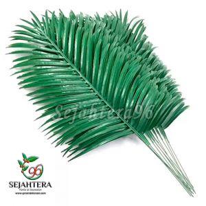 Daun Palm AA dekorasi