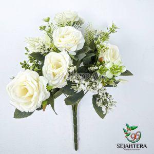 Rose Elegant Cream