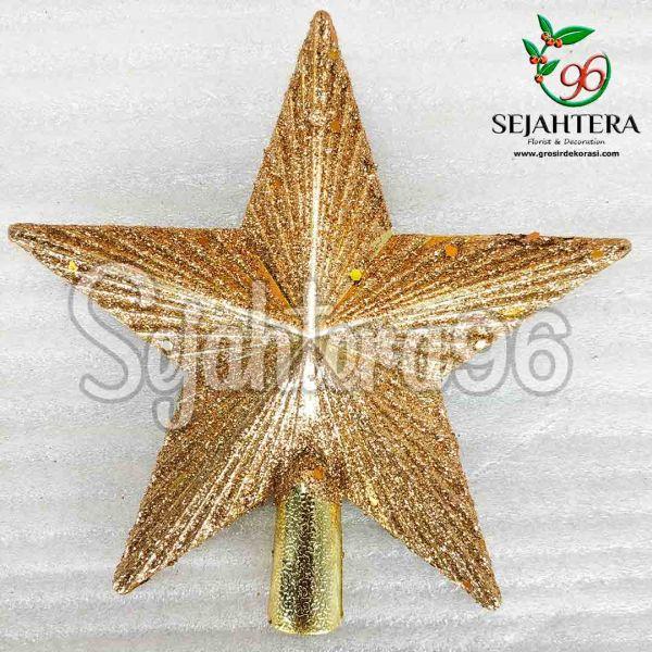 Top-Bintang-S-Glitter